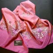 pink-selyemsal-matyo-motivummal
